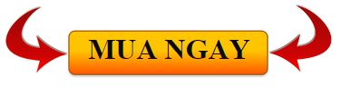 MUA-NGAY-cay-an-xoa
