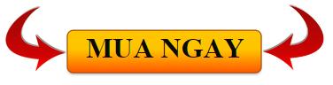 MUA-NGAY-xao-tam-phan