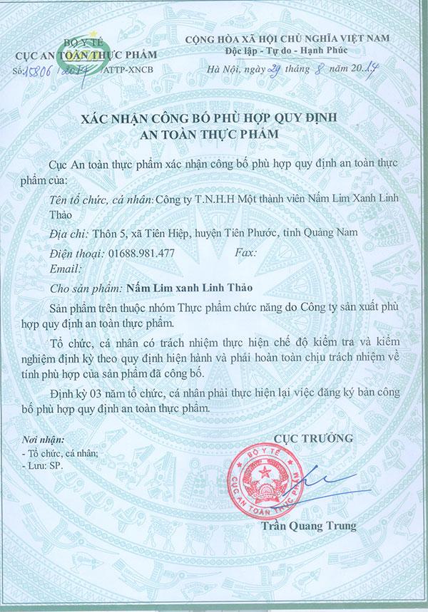 xac-nhan-cong-bo-san-pham-chuan