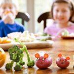 Chế độ ăn uống giúp phòng ngừa ung thư