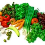 Chế độ dinh dưỡng cho người bệnh viêm gan