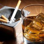 Những thói quen giúp phòng tránh ung thư