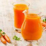 Nhịn ăn hoặc chỉ uống nước trái cây chữa ung thư khiến người bệnh suy kiệt