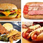 Những thực phẩm làm hại gan mà bạn vẫn ăn hàng ngày