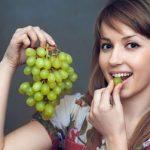 Top 10 thực phẩm ngừa ung thư hiệu quả