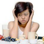 Cẩn trọng với những biến chứng nguy hiểm của bệnh tiểu đường