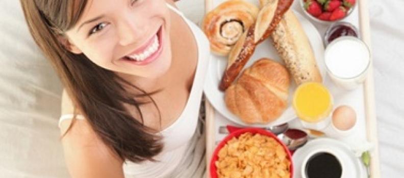 4 thói quen xấu khiến bạn bị gan nhiễm mỡ