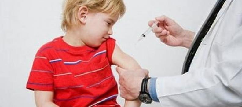 Tìm hiểu những nguyên nhân gây đau đầu ở trẻ em