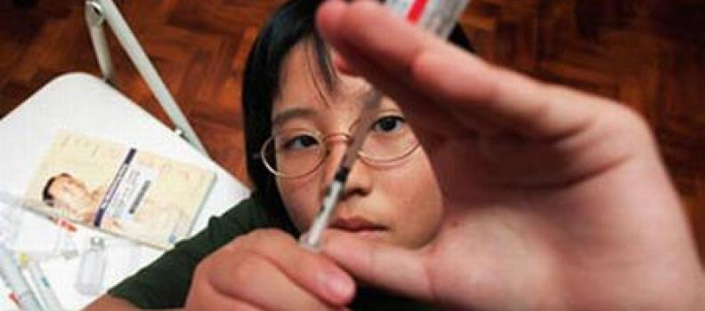 Bệnh tiểu đường và những con số đáng giật mình