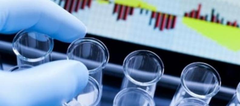 Những đột phá trong y học giúp chữa bệnh hiệu quả
