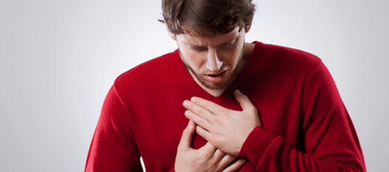 Những ảnh hưởng không tưởng của thuốc lá đến bệnh ung thư vòm họng