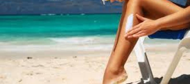 Kem chống nắng có phòng ngừa được ung thư da?
