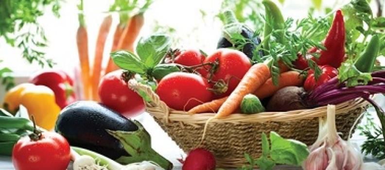 Tác hại không ngờ từ những loại rau củ có chứa nhiều nitrat