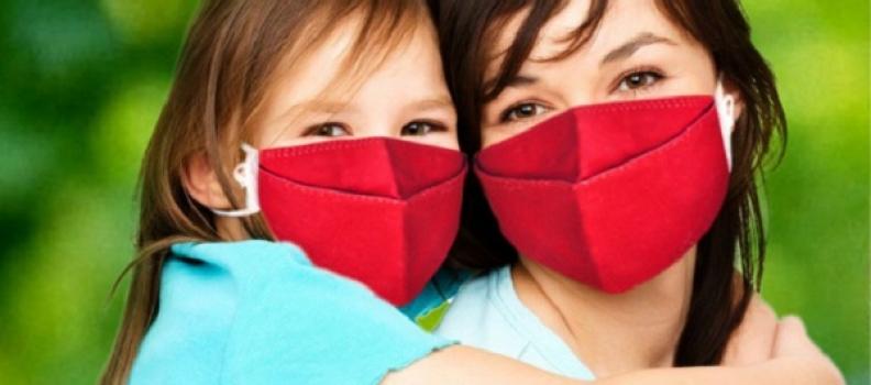 Giải pháp giúp làm sạch phổi hiệu quả