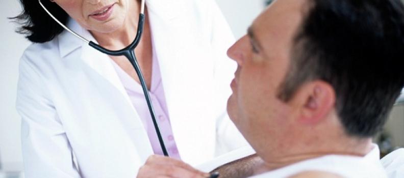 Tìm hiểu các phương pháp kiểm tra gan