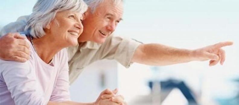 13 năm nữa tuổi thọ trung bình của con người là 90