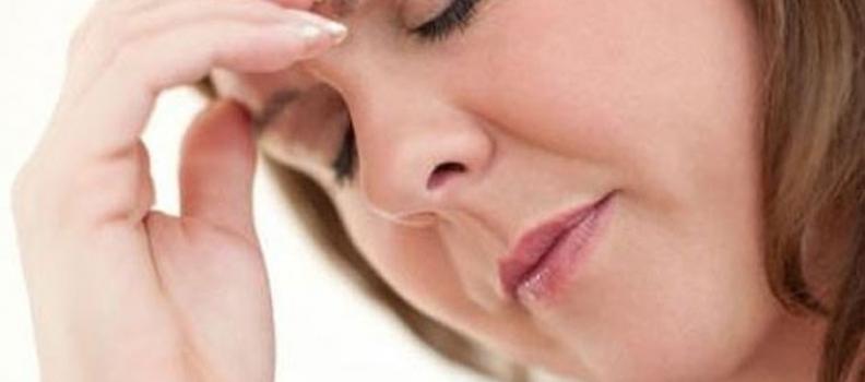 Tìm hiểu về bệnh ung thư não và các phương pháp điều trị