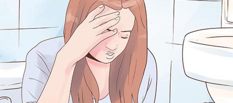 Những triệu chứng phổ biến của bệnh ung thư não giai đoạn đầu