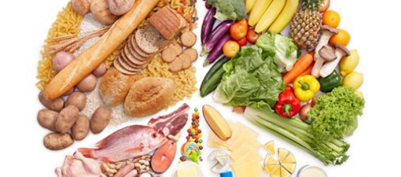 Cách giảm đường trong thực phẩm để bảo vệ sức khỏe