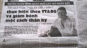 cay-no-ngay-dat-chua-benh-gout