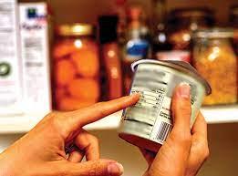 Những thói quen về ăn uống làm tăng nguy cơ ung thư
